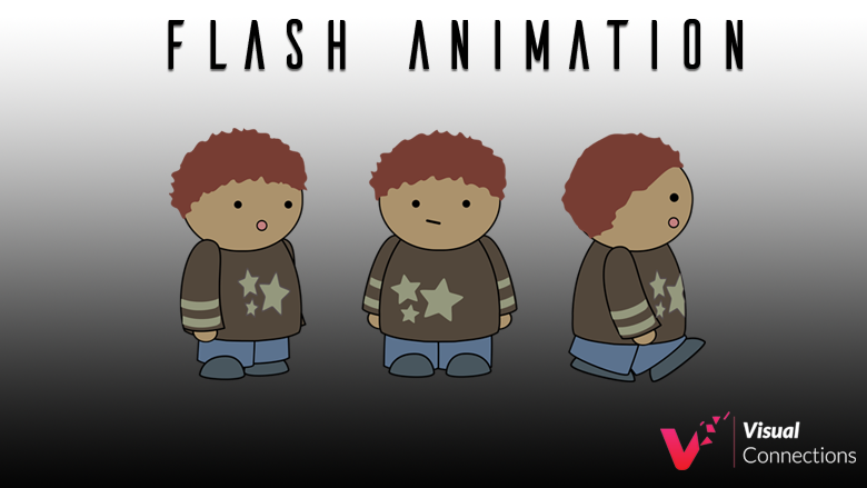 flash-animation